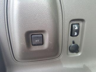 2010 Lincoln MKX FWD San Antonio, TX 20