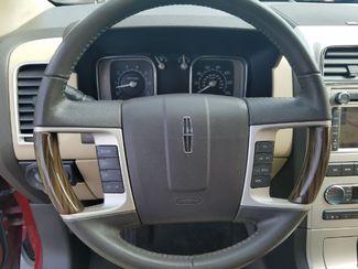2010 Lincoln MKX FWD San Antonio, TX 26