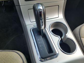 2010 Lincoln MKX FWD San Antonio, TX 27