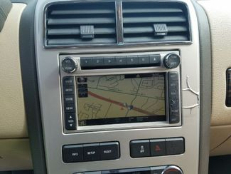 2010 Lincoln MKX FWD San Antonio, TX 29