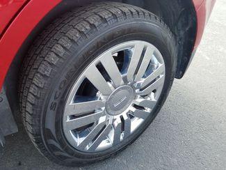 2010 Lincoln MKX FWD San Antonio, TX 32