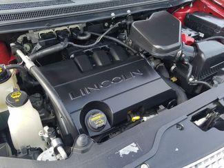 2010 Lincoln MKX FWD San Antonio, TX 33