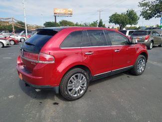 2010 Lincoln MKX FWD San Antonio, TX 5