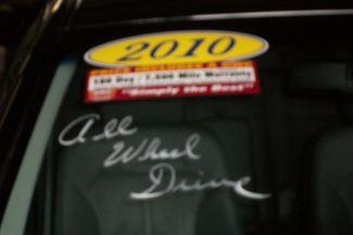 2010 Lincoln MKZ AWD Bentleyville, Pennsylvania 5