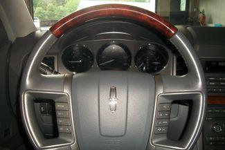 2010 Lincoln MKZ AWD Bentleyville, Pennsylvania 6