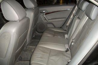 2010 Lincoln MKZ AWD Bentleyville, Pennsylvania 19