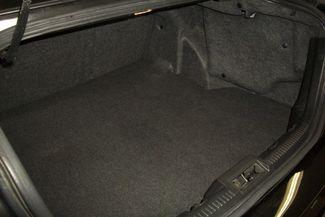 2010 Lincoln MKZ AWD Bentleyville, Pennsylvania 17