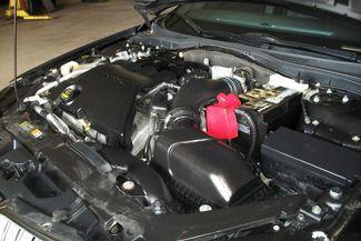 2010 Lincoln MKZ AWD Bentleyville, Pennsylvania 13