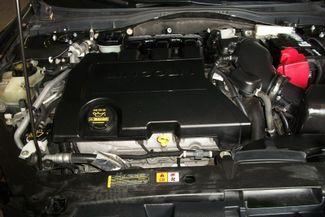 2010 Lincoln MKZ AWD Bentleyville, Pennsylvania 25