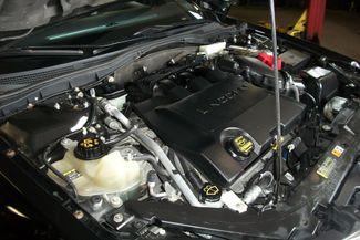 2010 Lincoln MKZ AWD Bentleyville, Pennsylvania 48
