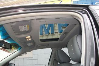 2010 Lincoln MKZ AWD Bentleyville, Pennsylvania 10