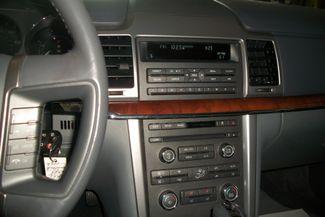 2010 Lincoln MKZ AWD Bentleyville, Pennsylvania 9