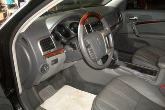 2010 Lincoln MKZ AWD Bentleyville, Pennsylvania 26