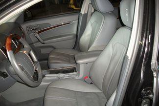 2010 Lincoln MKZ AWD Bentleyville, Pennsylvania 8