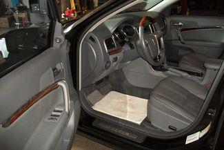2010 Lincoln MKZ AWD Bentleyville, Pennsylvania 33