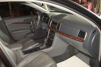 2010 Lincoln MKZ AWD Bentleyville, Pennsylvania 14