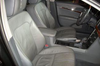 2010 Lincoln MKZ AWD Bentleyville, Pennsylvania 7