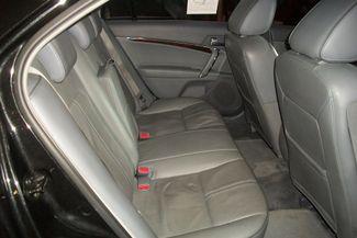 2010 Lincoln MKZ AWD Bentleyville, Pennsylvania 46