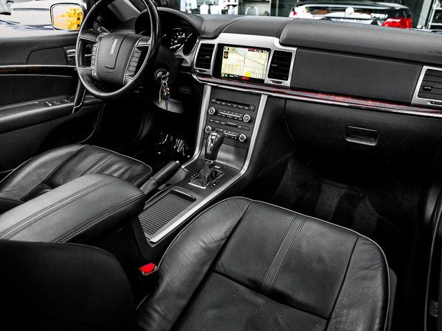 2010 Lincoln MKZ Burbank, CA 13