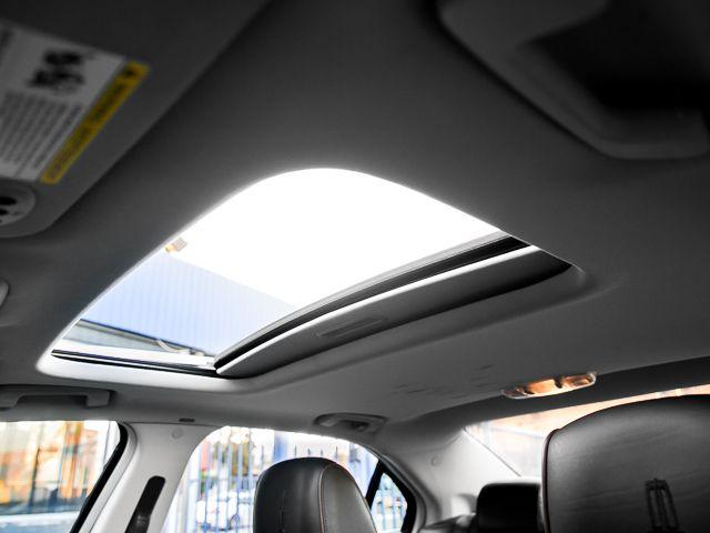 2010 Lincoln MKZ Burbank, CA 19