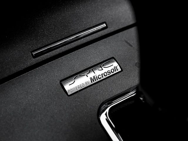 2010 Lincoln MKZ Burbank, CA 20