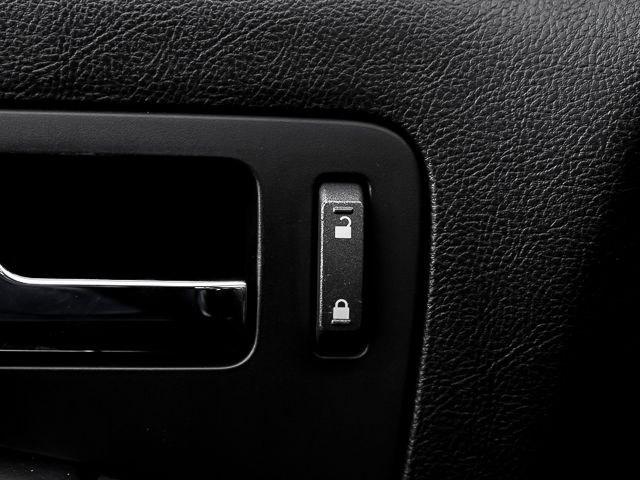 2010 Lincoln MKZ Burbank, CA 21