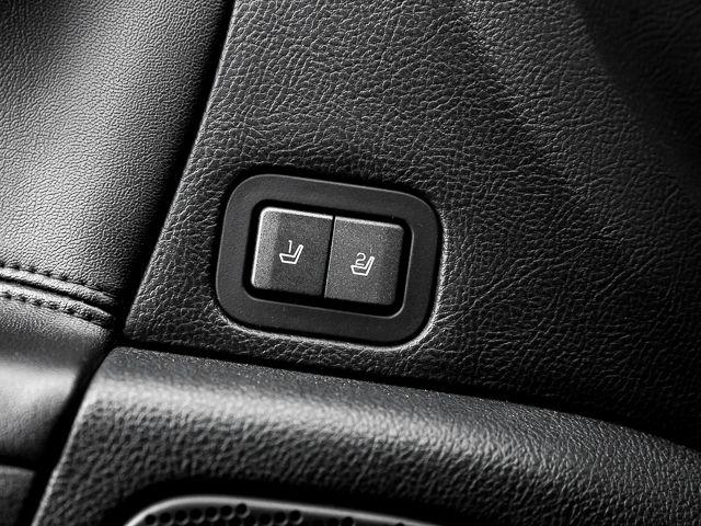 2010 Lincoln MKZ Burbank, CA 22