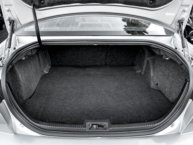 2010 Lincoln MKZ Burbank, CA 27