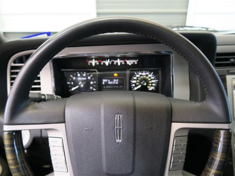 2010 Lincoln Navigator L Executive in Houston, Texas