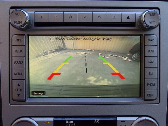 2010 Lincoln Navigator L 2WD San Antonio , Texas 19