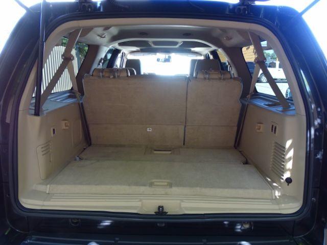 2010 Lincoln Navigator L 2WD San Antonio , Texas 25