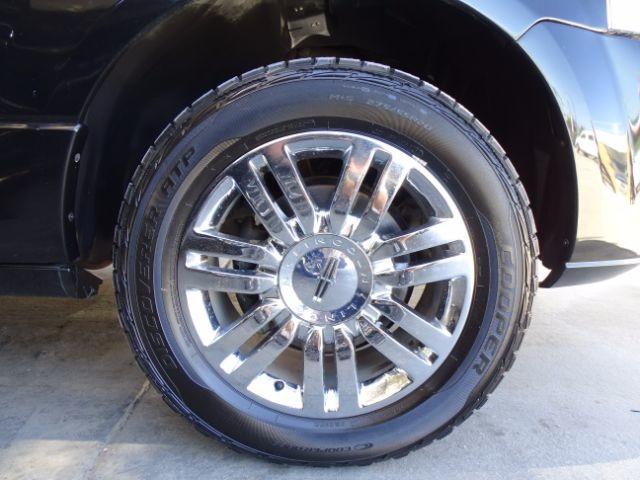 2010 Lincoln Navigator L 2WD San Antonio , Texas 33
