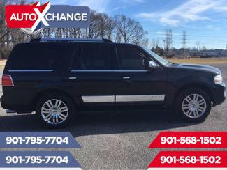 2010 Lincoln Navigator  | Memphis, TN | Auto XChange  South in Memphis TN