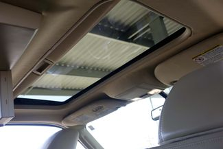 2010 Lincoln Navigator 1-OWNER * Navi * DVD * Chrome 20s * SUNROOF *Quads Plano, Texas 9