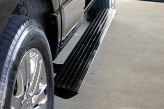 2010 Lincoln Navigator 1-OWNER * Navi * DVD * Chrome 20s * SUNROOF *Quads Plano, Texas 25