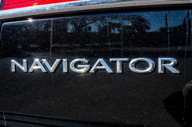 2010 Lincoln Navigator Reseda, CA 55