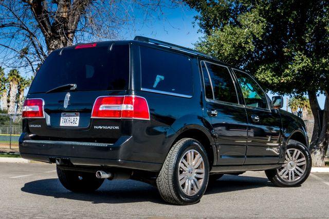 2010 Lincoln Navigator Reseda, CA 8