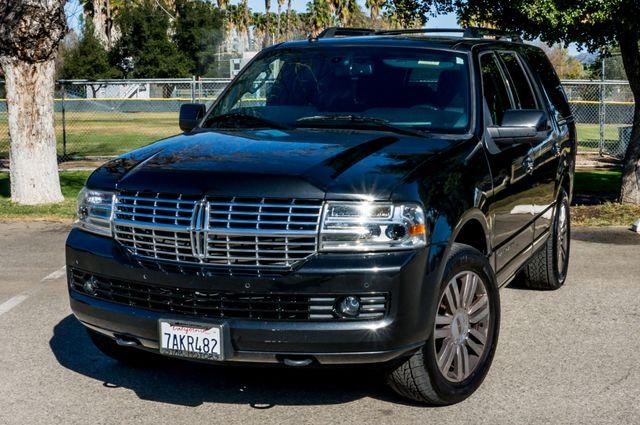 2010 Lincoln Navigator Reseda, CA 49