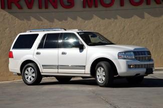 2010 Lincoln Navigator 2WD San Antonio , Texas