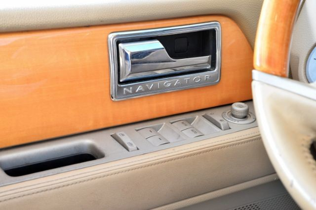 2010 Lincoln Navigator 2WD San Antonio , Texas 14