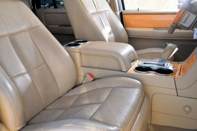 2010 Lincoln Navigator 2WD San Antonio , Texas 15