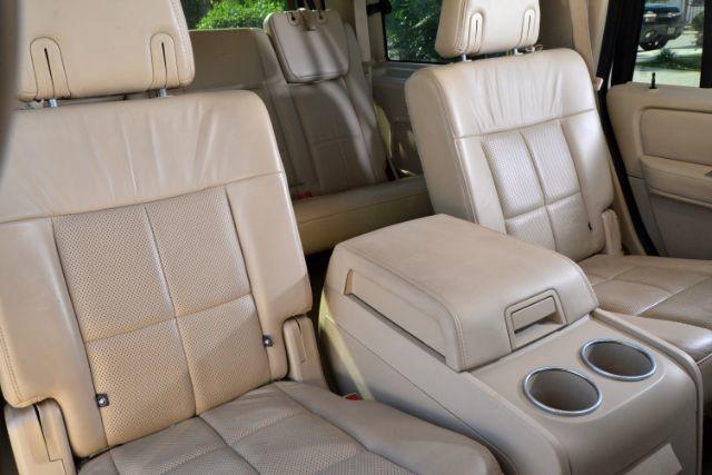 2010 Lincoln Navigator 2WD San Antonio , Texas 16