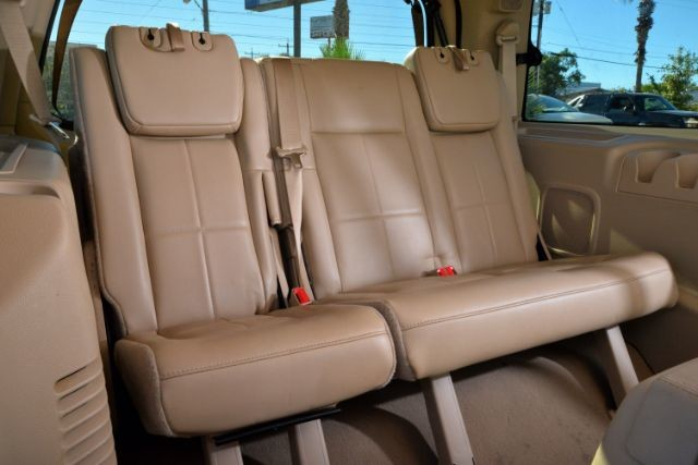 2010 Lincoln Navigator 2WD San Antonio , Texas 17