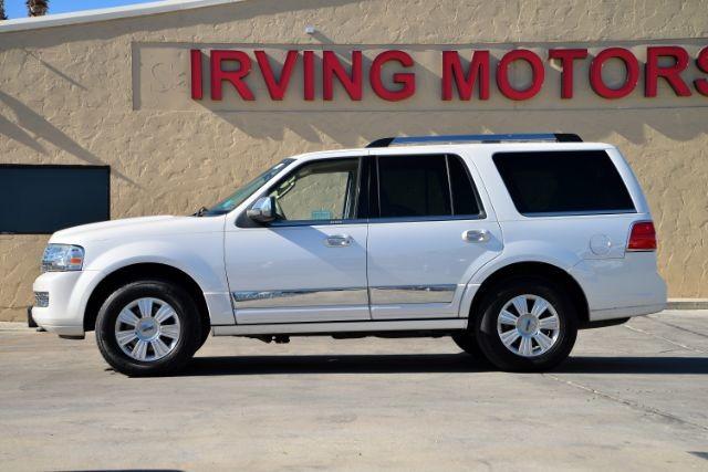 2010 Lincoln Navigator 2WD San Antonio , Texas 2