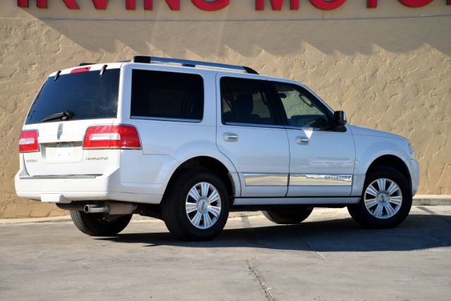 2010 Lincoln Navigator 2WD San Antonio , Texas 5