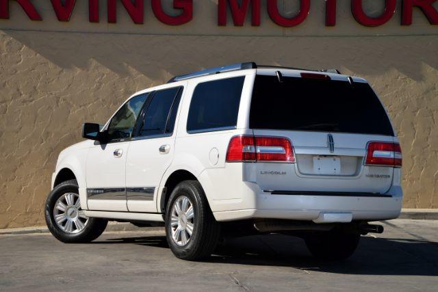 2010 Lincoln Navigator 2WD San Antonio , Texas 7