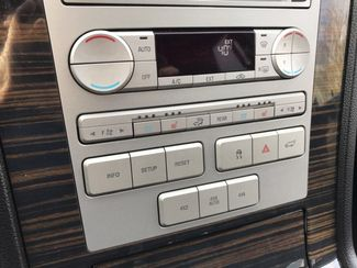 2010 Lincoln Navigator  Premium  city MA  Baron Auto Sales  in West Springfield, MA