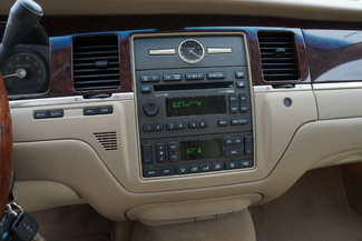 2010 Lincoln Town Car Signature Limited Memphis, Tennessee 7