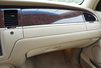 2010 Lincoln Town Car Signature Limited Memphis, Tennessee 8