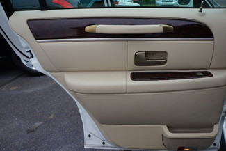 2010 Lincoln Town Car Signature Limited Memphis, Tennessee 14